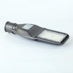 Zgsm Qualität 20W - 130W LED Straßenlaternemit konkurrenzfähigem Preis