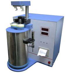 Weizen-Mehl-Qualitätsanalysegerät des Korn-F-N-II