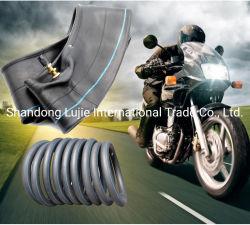 300-18-16 275-17 275-18 300-17 110/90 de 18 pulgadas la norma ISO de caucho natural de butilo /Bicicleta triciclo motocicleta /Coche / MOTO MOTOCICLETA /cámara carretilla el tubo interior