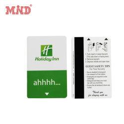 Отель Holiday Inn двери ключ-карточку, пластика с магнитной полосой