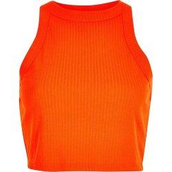 أزياء الصيف بالجملة الملابس النساء الملابس المتعددة الألوان والقمم القابلة للتحديد