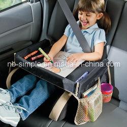 Organizador de carro cadeira para pintura de automóveis Bandeja para Kid - CC2035