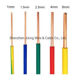 حمراء صفراء اللون الأخضر برتقاليّة زرقاء أسود نحاسة زاهية صلبة وحيد لب [0.5مّ] [0.75مّ] [1مّ] [1.5مّ] [2.5مّ] [4مّ] [6مّ] [10مّ] كهربائيّة [ك] [بفك] كبل في مخزون
