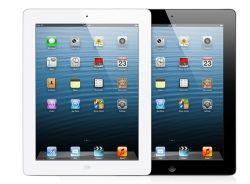 A fábrica Unlcoked 4 pastilhas de Tablet PC Tablet PC WiFi