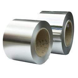 Striscia dell'acciaio inossidabile/bobina 304 En1.4301