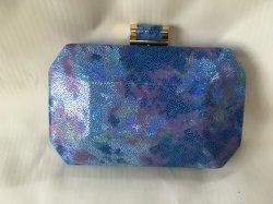 Fashion Design Sequin luxe parti d'embrayage sac à main sac à main dames des sacs de soirée