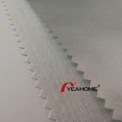 À prova de raios UV Water-Proof revestimento prateado Colar de tecido de algodão carro tecido da Tampa