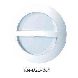 エレベータ LED インジケーターライトランプエレベーターインジケーター方向インジケーター