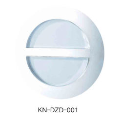 Ascensor ascensor de la luz de las luces de LED intermitente indicador