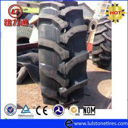 Los neumáticos 710/45 Bogie Bosque-26.5 Master LS-2 para la Silvicultura la cosechadora, promotor y gestor de grandes talas