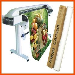 Высокое качество широкоформатной цифровой печати текстильной белую (SWC100)