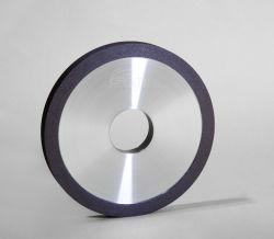 Diamant und CBN-Rad für CNC-Ausschnitt-Hilfsmittel
