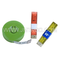 Ruban à mesurer, ruban à mesurer sur mesure
