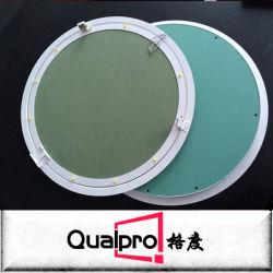 El único panel de acceso a la Ronda Proveedor en China AP7715