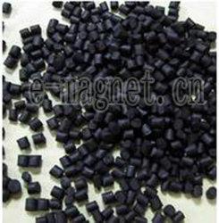 Магнитный порошок или Samarium Cobalt магнитных материалов