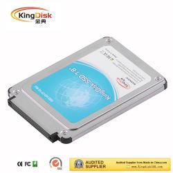 محرك أقراص ثابتة في الحالة الصلبة CF مقاس 1.8 بوصة (SSD-KD-CF18-MJ)