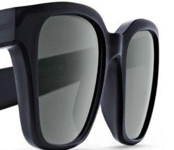 여름 Eyewear 차가운 Sunglass 작풍은 알토 이어폰을 짜맞춘다