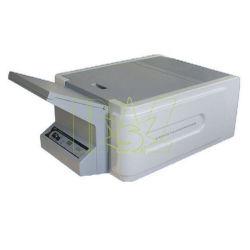 Medizinischer Röntgenstrahl-Film-Prozessor u. Entwickler