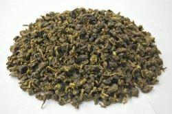 Legame allentato Kuan Yin del tè/tè organico Guan Yin Oolong del legame