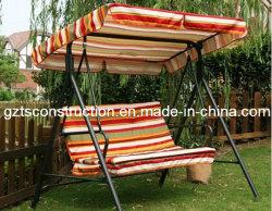 Venta caliente patio patio jardín Jardín silla silla columpio