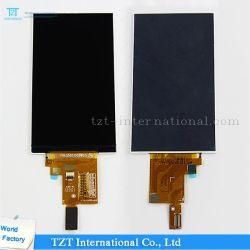 LCD Celular / Celular para Sony Ericsson C1905 / Xperia M Display