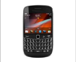 Qwerty original desbloqueado teléfono Smartphone Teléfono celular GSM 9930