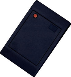 Em&MIFARE kombinierter Kartenleser-Nähe-Kartenleser für Zugriffssteuerung-Sicherheitssystem