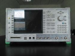Mt8820A de Analysator van de Radioverbinding