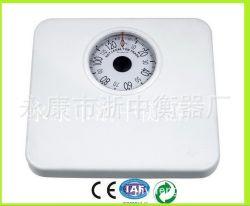 ボディ重量を量るスケールのためのZzjk-C01シンプルな設計の競争価格