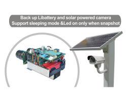 5,0 мегапикселей в режиме сна WCDMA открытый камера для использования солнечной энергии и MMS видео сигнал оповещения