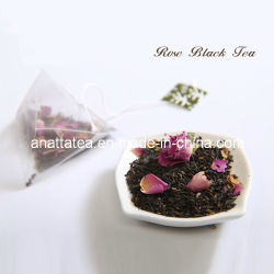 Похудеть закрывается черный чай с чаем комплект подушек безопасности