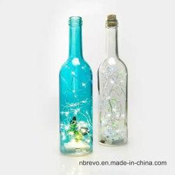 مصابيح LED لحبال الزجاجات الزخرفية للحضير الليلي (RL5004)