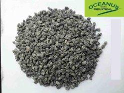 Brown alumínios fundidos, óxido de alumínio castanho