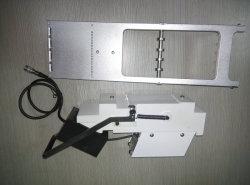 Samsung-Inspektions-Stock-Zufuhrcp-Schwingung-Zufuhr hergestellt in China mit Qualität auf Lager