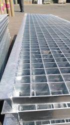 Использование вне помещений металлические крышки слива траншея оцинкованной стали или из нержавеющей стали для воды датчик дождя и освещенности дренаж фильтра