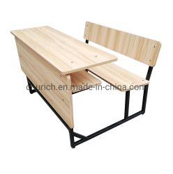 [أو-هد9003] [بروفسّيونل سكهوول فورنيتثر] دراسة طاولة/مدرسة مكتب وكرسي تثبيت مجموعة