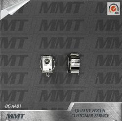 AA (LR6) de la batería Clip estampación metálica Contacto