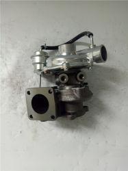 Ihi carregador do turbo Rhb52W VI58 para o motor Isuzu Trooper 2.8L TD 4JB1T Turbo Vf130047