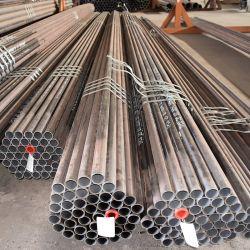 ASTM A106b A333 DIN JIS ERW 탄소 강관