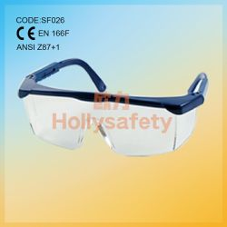 Spectacles-Safety Spectacles-Eye Spectacles-Eye Wear-Anti Lunettes de protection de brouillard