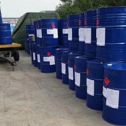 공장 가격 산업 급료 CAS No. 67-56-1 메탄올 메틸알콜