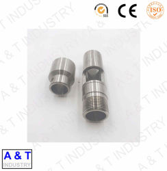 14 mm 18 mm GR2 Titanium Nail 4 in 1 Man Vrouw Titanium Nails voor rokers