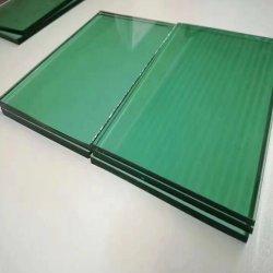 زجاج شفاف عوامة ضوء أخضر عوامة الزجاج رمادي داكن سعر ماليزيا الزجاجي