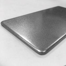 لوحة الصلب المقاوم للصدأ المكسوة SS304 لوحة ClAdded Steel Sheet السعر