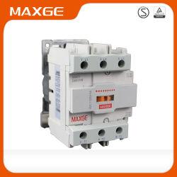 Sgc1-Dシリーズ95A 690V IP20保護セリウムの証明の電気AC接触器