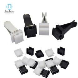 Plastic outlet clip voor auto-parfum
