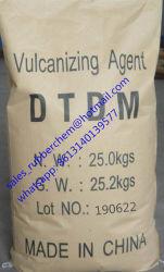 Vulkanisierenagens DTDM