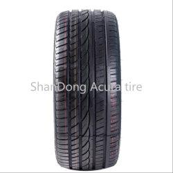 UHP Gummireifen-Hochleistungs--Reifen-Auto-Reifen mit 215/45r17