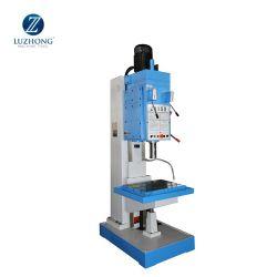 Z5140 Z5150 металлической отверстие механизма вертикального сверления