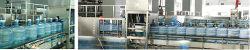 5 جالون ماء يملأ أحاديّ مجمع أسطوانات آلة/3 [غلّونغ] [وترفيلّينغ] آلة أحاديّ مجمع أسطوانات/خمسة جالون يملأ آلة أحاديّ مجمع أسطوانات/ثلاثة جالون يملأ آلة أحاديّ مجمع أسطوانات